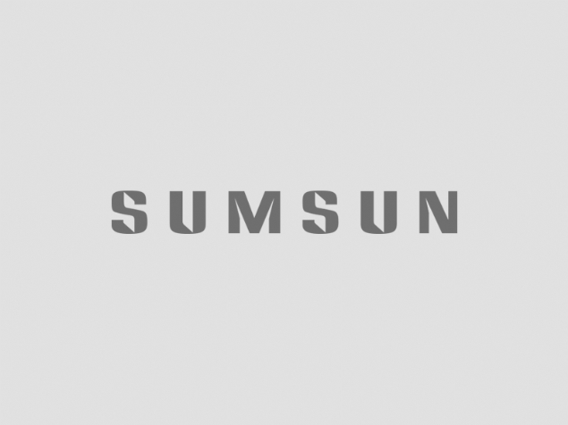 Sumsun Electronic