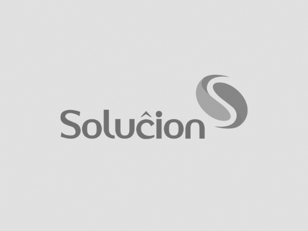 Solucion Adhesives